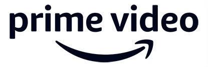 Get it on Amazon Prime